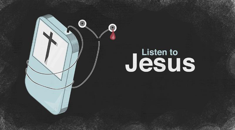 listen-to-jesus